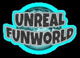 Unreal Funworld